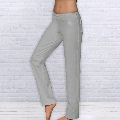 Yoga, Sport, Hose, orange, Damen, Herren, Bio-Kleidung, Yoga, sport, pants, orange, women, men, organic clothing,