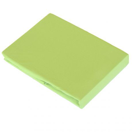 Spannbettuch, Bio-Baumwolle, grün Bettbezug, Fitted sheet, organic cotton, green duvet cover,